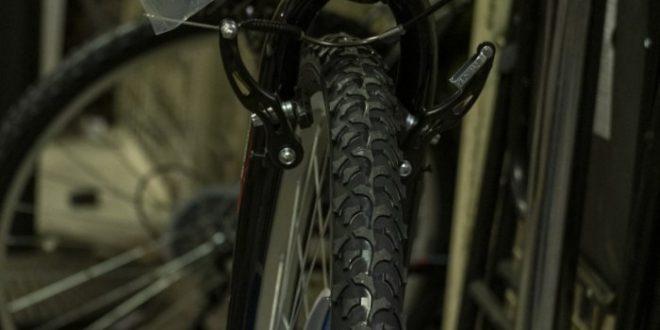 Aide réparation vélo : comment l'obtenir ?