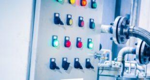 Cdiscount Énergie avis : Caractéristiques, offres et avis clients