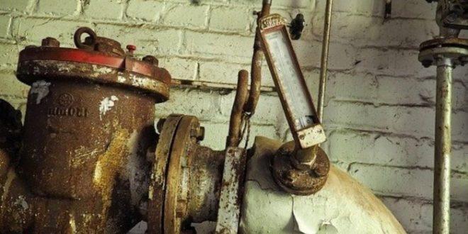 Comment déboucher une canalisation enterrée: les méthodes efficaces