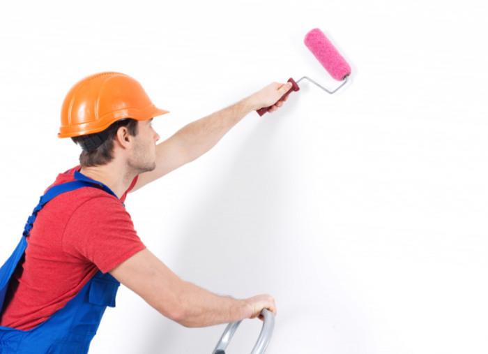 Les types de peinture qui peuvent être utilisés pour repeindre un meuble en bois